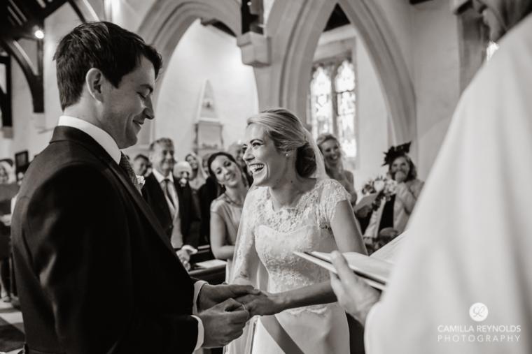 Barnsley house wedding-4