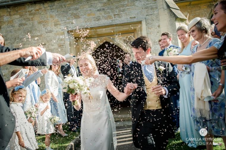 Barnsley house wedding-5