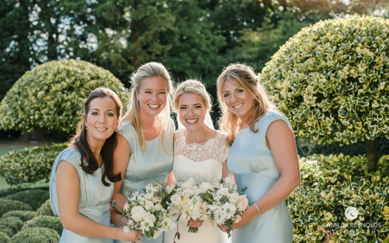 Barnsley house wedding-6