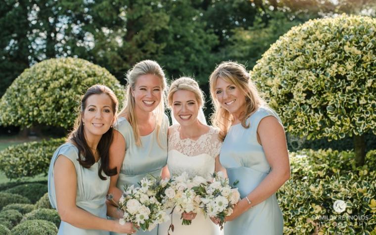 Barnsley house wedding-6
