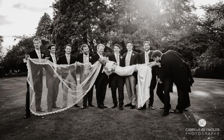 Barnsley house wedding-7