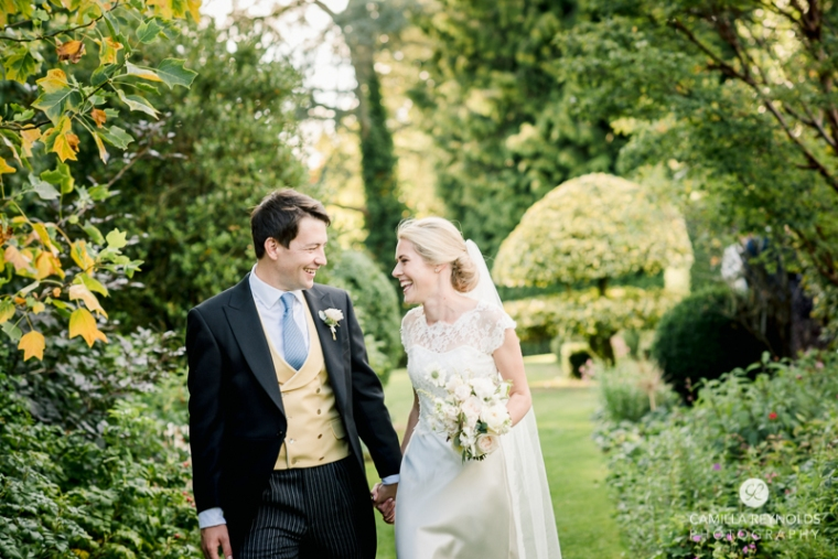 Barnsley house wedding-8