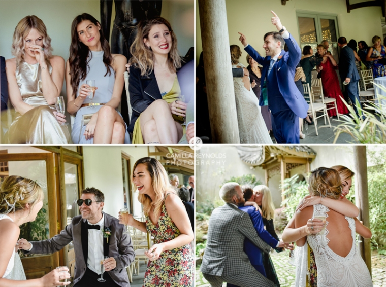 Matara Cotswold wedding photographer (10)