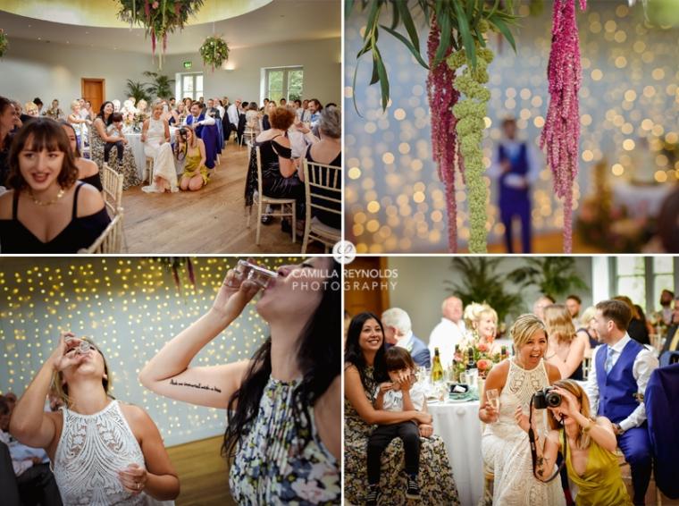 Matara Cotswold wedding photographer (15)