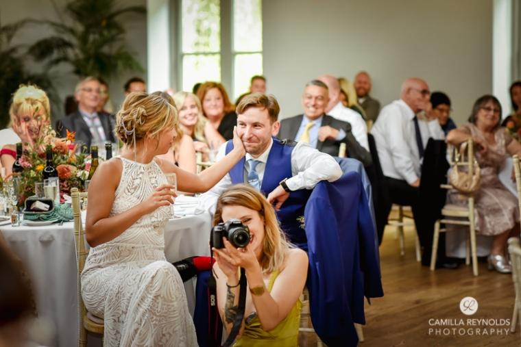 Matara Cotswold wedding photographer (16)