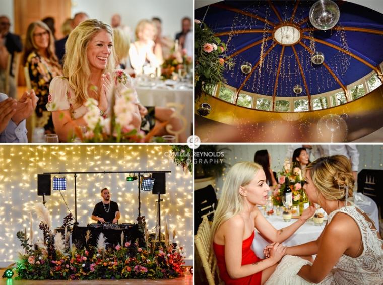 Matara Cotswold wedding photographer (17)