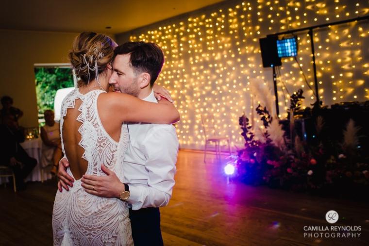 Matara Cotswold wedding photographer (18)