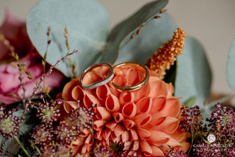 Matara Cotswold wedding photographer (2)