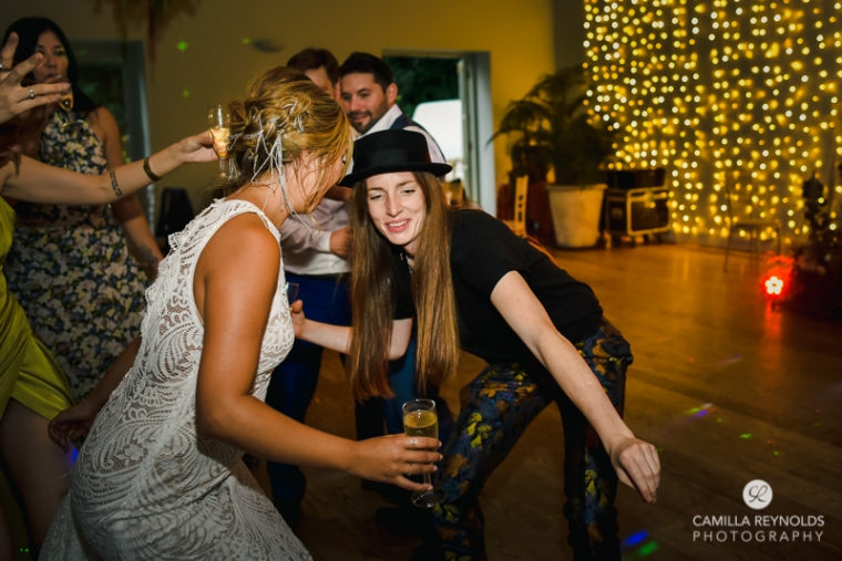 Matara Cotswold wedding photographer (20)