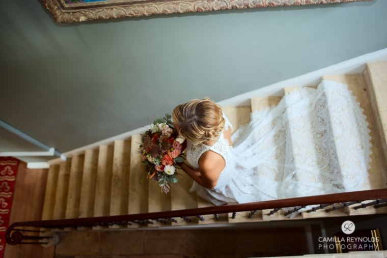 Matara Cotswold wedding photographer (4)