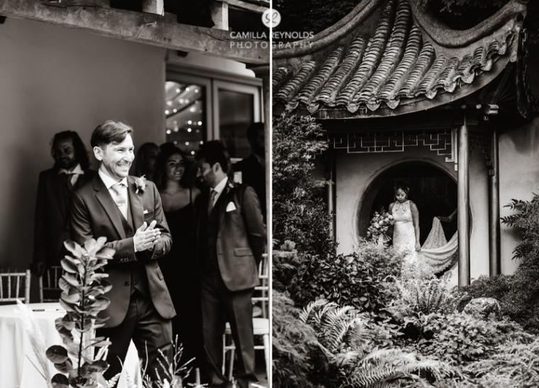 Matara Cotswold wedding photographer (5)