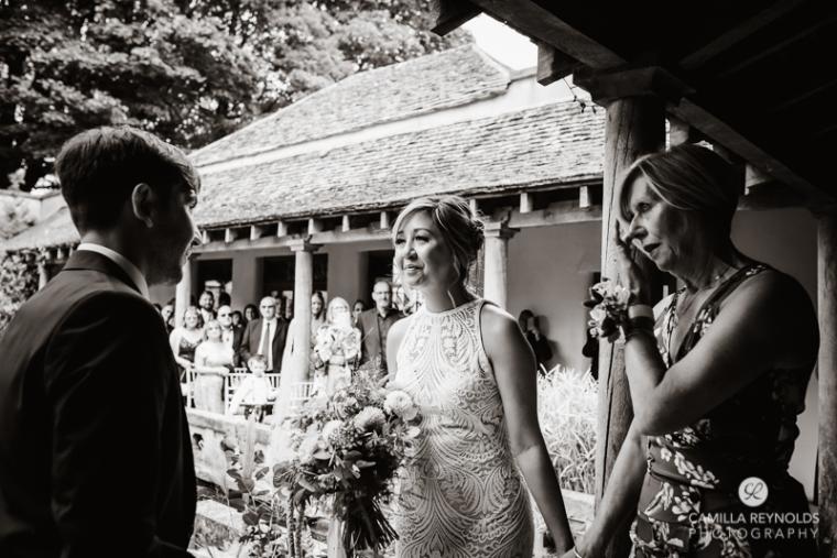 Matara Cotswold wedding photographer (6)