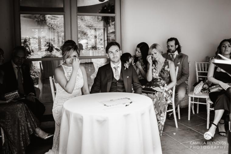 Matara Cotswold wedding photographer (8)
