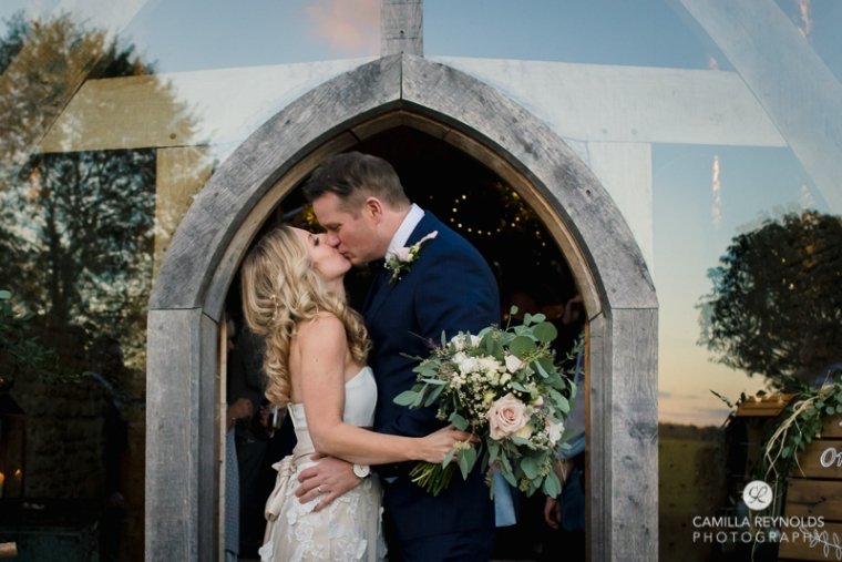 Cripps barn Cotswold wedding photographer (12)