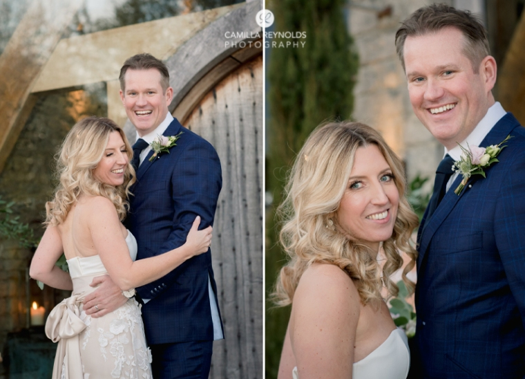 Cripps barn Cotswold wedding photographer (13)