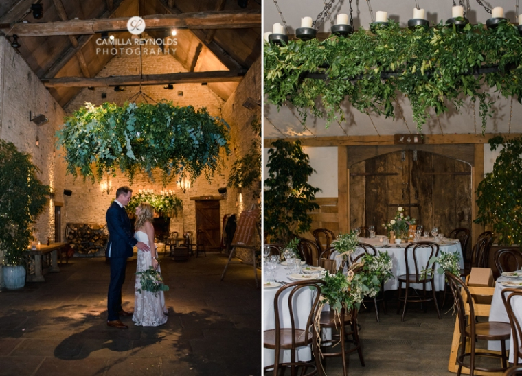 Cripps barn Cotswold wedding photographer (15)