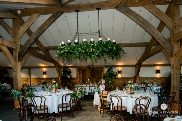Cripps barn Cotswold wedding photographer (16)