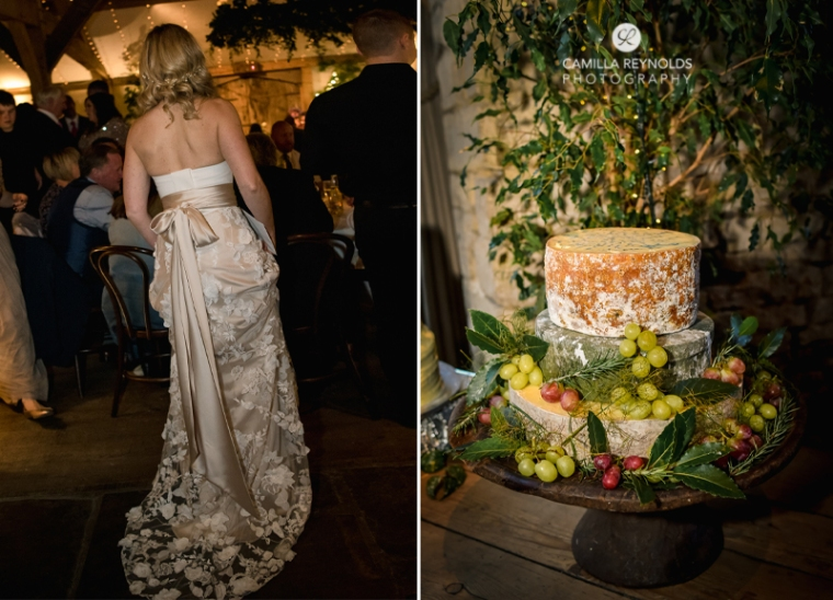 Cripps barn Cotswold wedding photographer (21)