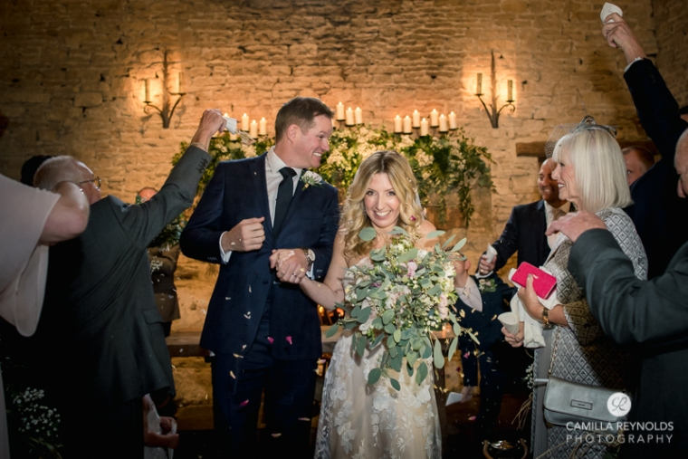 Cripps barn Cotswold wedding photographer (9)