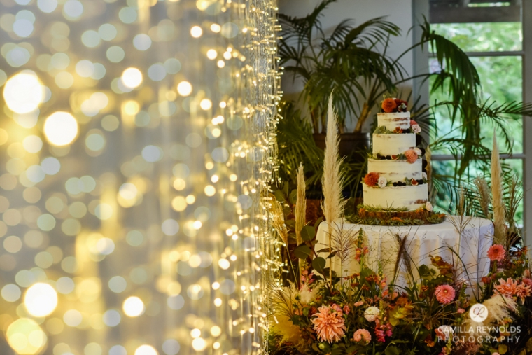 Matara Cotswold wedding photography (1)