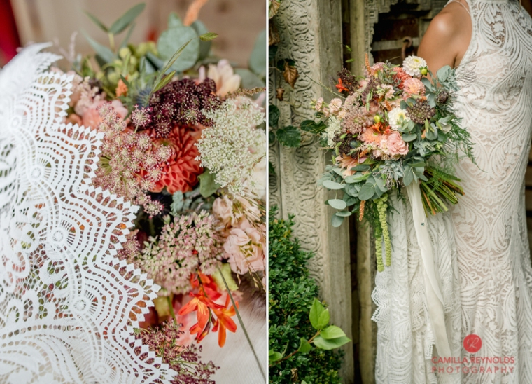 Matara Cotswold wedding photography (11)