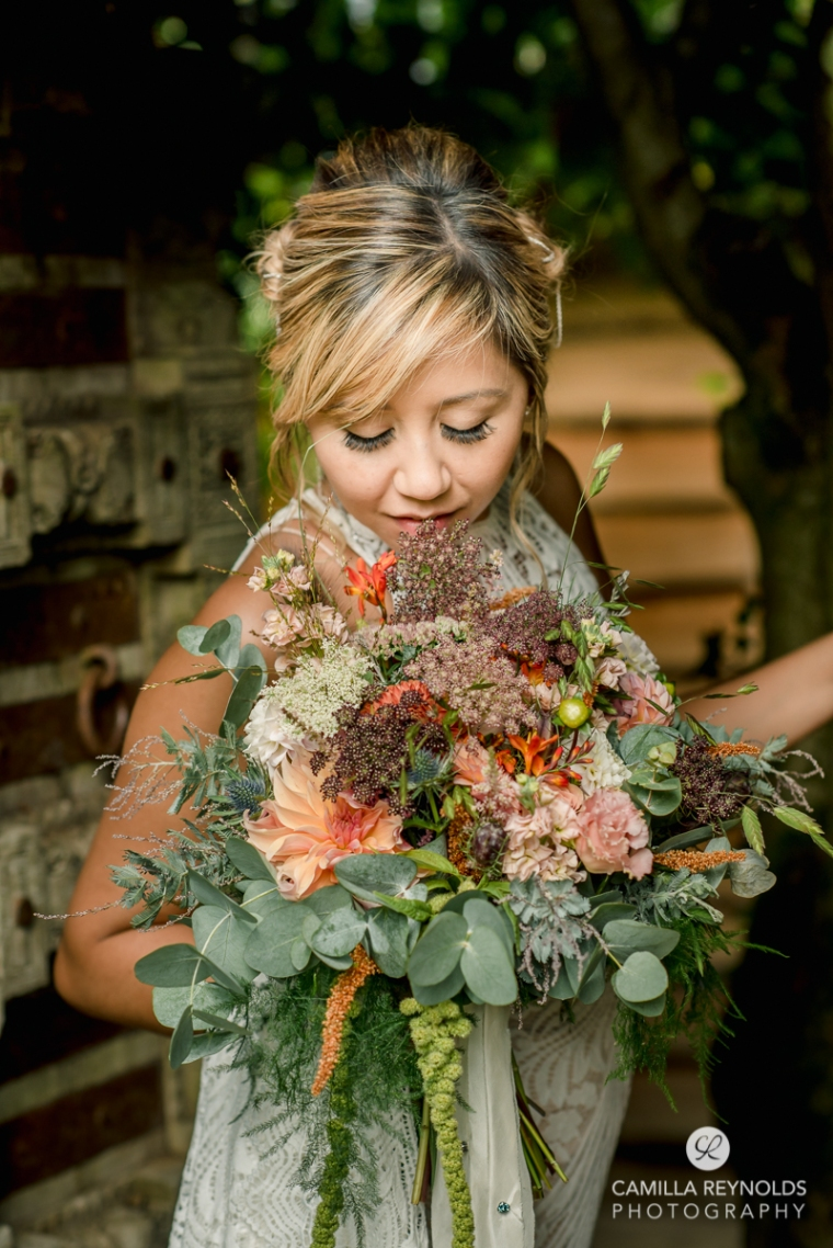 Matara Cotswold wedding photography (12)