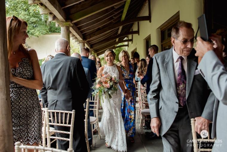 Matara Cotswold wedding photography (15)