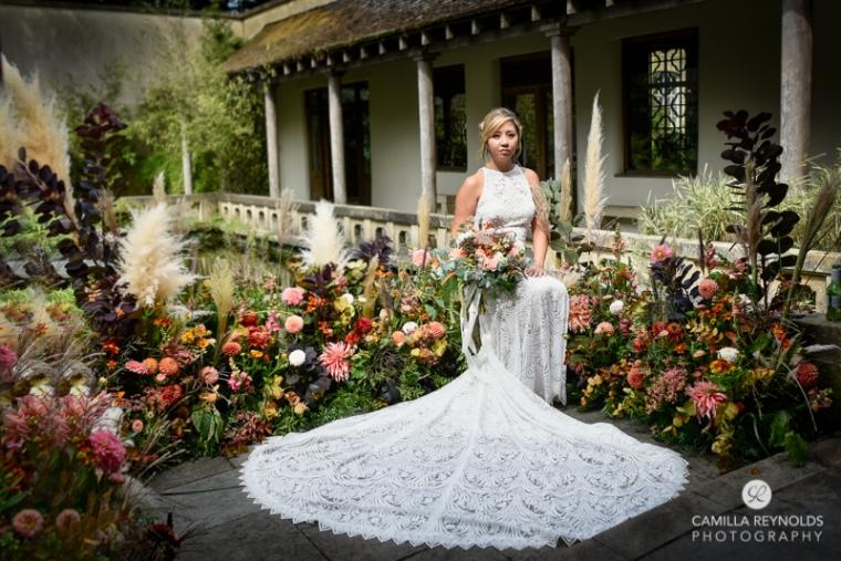 Matara Cotswold wedding photography (2)