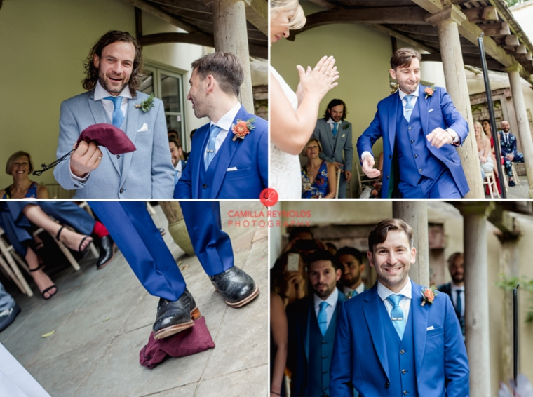 Matara Cotswold wedding photography (20)