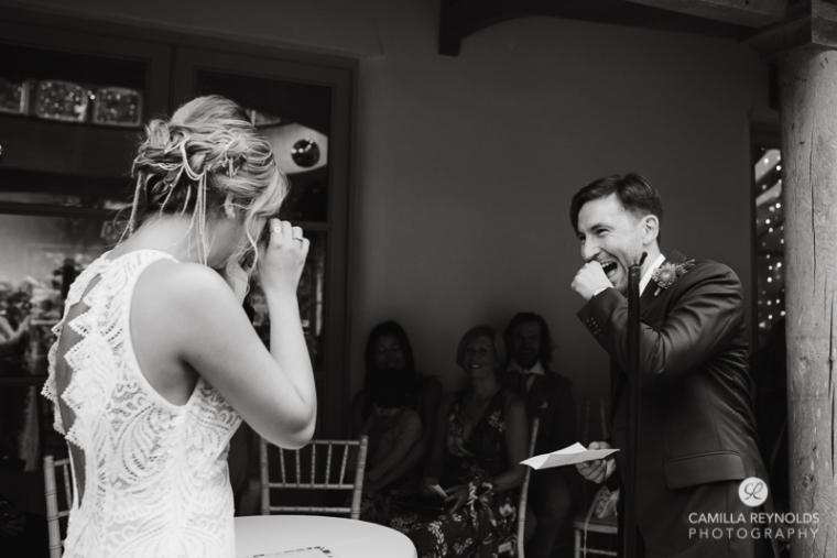 Matara Cotswold wedding photography (22)