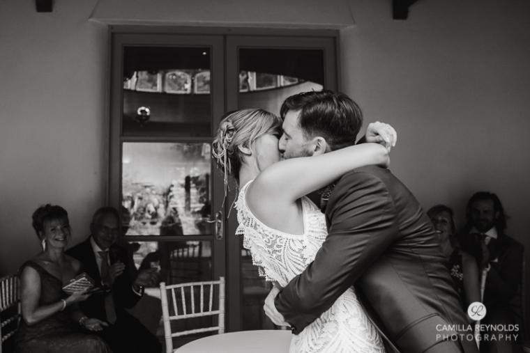 Matara Cotswold wedding photography (23)
