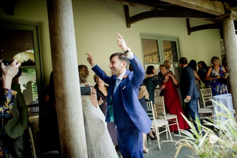 Matara Cotswold wedding photography (25)