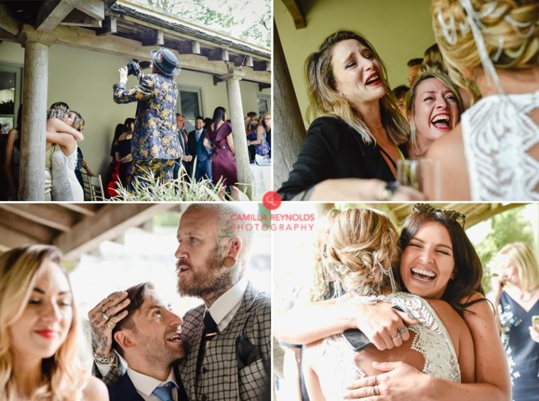 Matara Cotswold wedding photography (26)