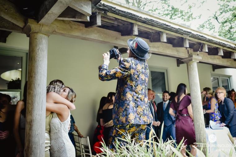 Matara Cotswold wedding photography (27)