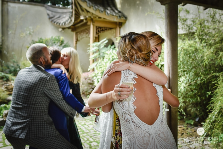 Matara Cotswold wedding photography (30)
