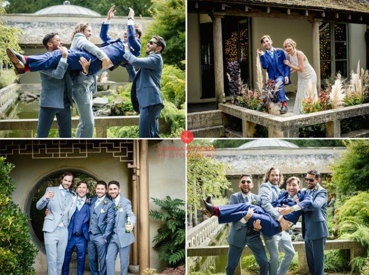 Matara Cotswold wedding photography (31)