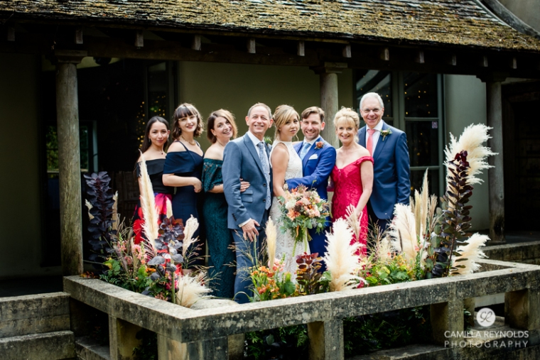 Matara Cotswold wedding photography (32)