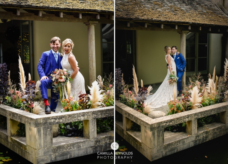 Matara Cotswold wedding photography (35)