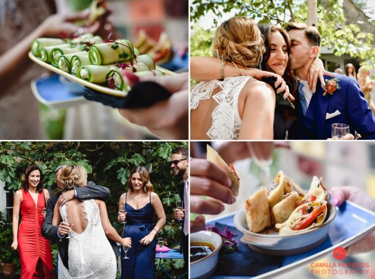 Matara Cotswold wedding photography (37)