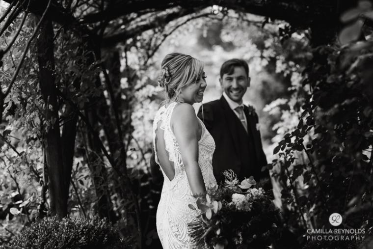 Matara Cotswold wedding photography (41)