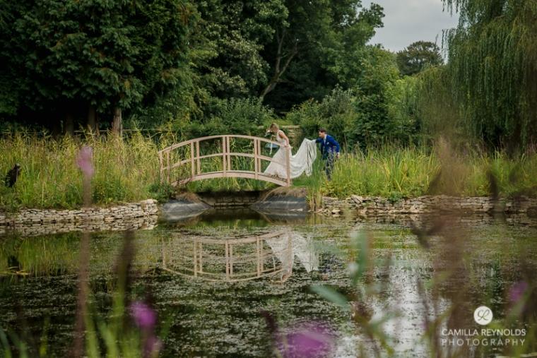 Matara Cotswold wedding photography (42)