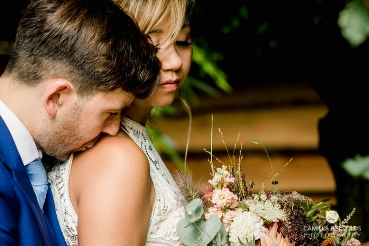 Matara Cotswold wedding photography (51)