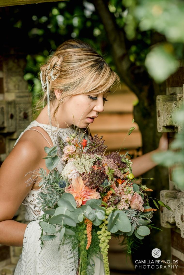 Matara Cotswold wedding photography (53)