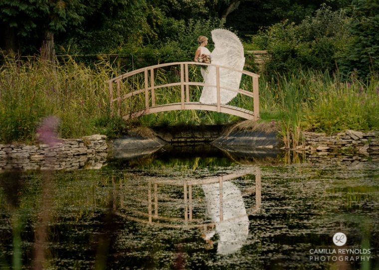 Matara Cotswold wedding photography (54)