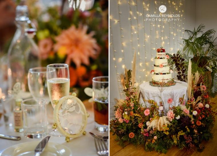 Matara Cotswold wedding photography (55)