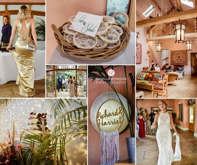 Matara Cotswold wedding photography (57)