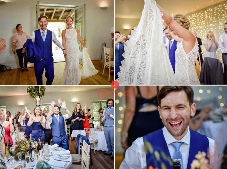 Matara Cotswold wedding photography (59)