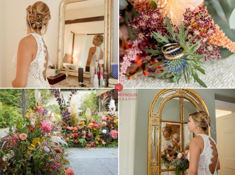 Matara Cotswold wedding photography (6)