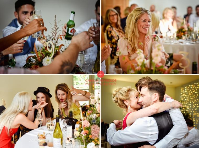 Matara Cotswold wedding photography (61)
