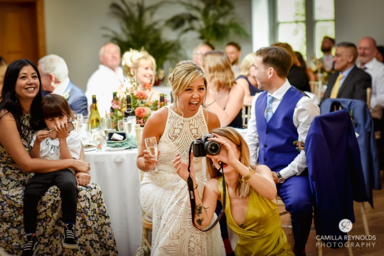 Matara Cotswold wedding photography (66)